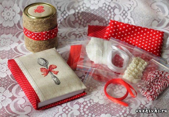Лучшие идеи вышивки крестом